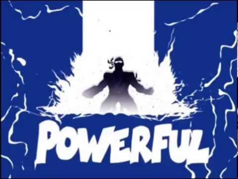 Download Major Lazer - Powerful (feat. Ellie Goulding & Tarrus Riley) (Dj Alliroach remix)