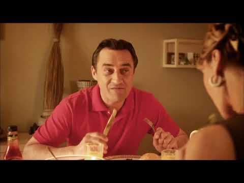 Крепкий брак - смотри полную версию фильма бесплатно на Megogo.net