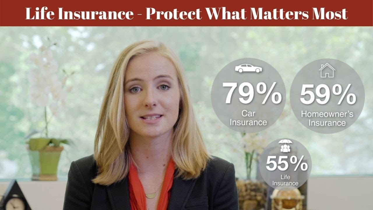 Life Insurance Policy Search | Work With A Professional ...