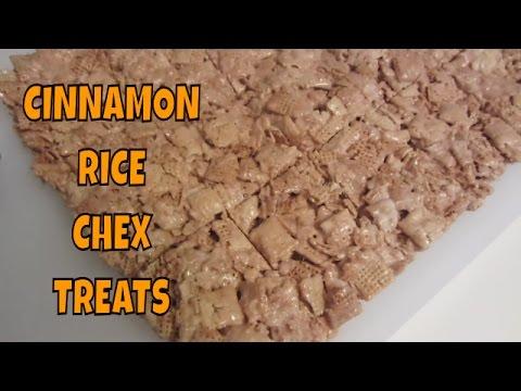 vr-~-cinnamon-rice-chex-treats-~-gluten-free