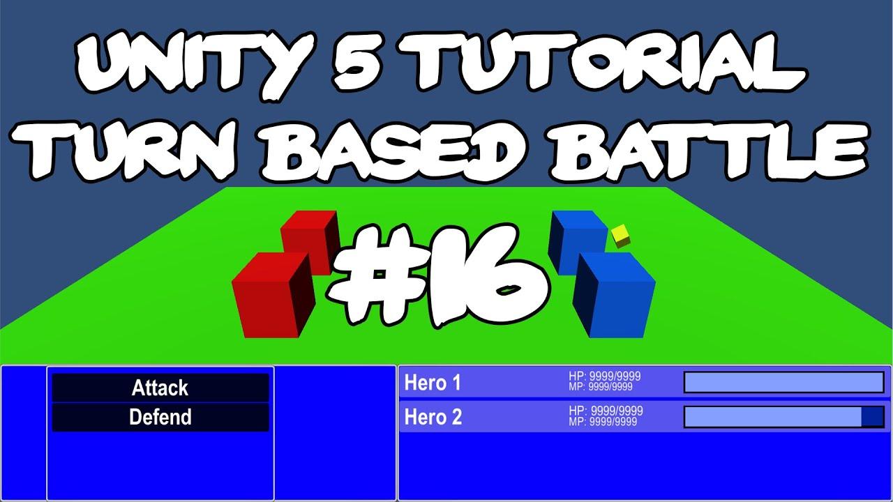 unity unet matchmaking tutorial Hallo liebe forengemeinde, da ich in diesem forum und auch im internet noch keine wirklich ausführlichen tutorials auf deutsch zum thema unet gefunden habe und ich mich sowieso gerade mit dem thema stark ausseinandersetze, möchte ich hier eine ausführliche tutorialreihe zum thema multiplayer in unity starten.