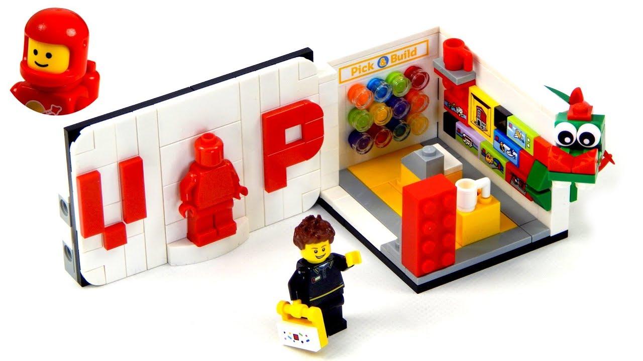 Lego com vip - How to cook homemade fried chicken