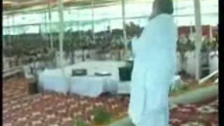 Asaram Bapu enjoy sex with GIRLS living in his ASHRAM : FALSE ALLEGATION EXPOSED