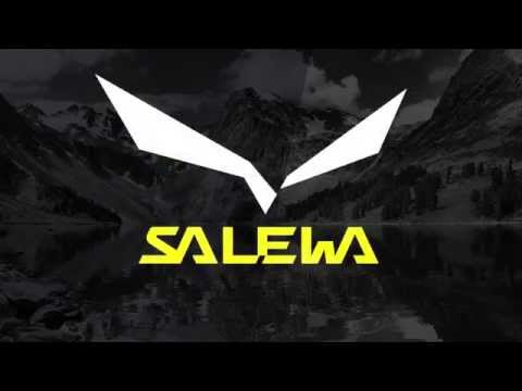 Salewa Ms Mtn Trainer Mid Gore Tex Outdoor Shoes Review