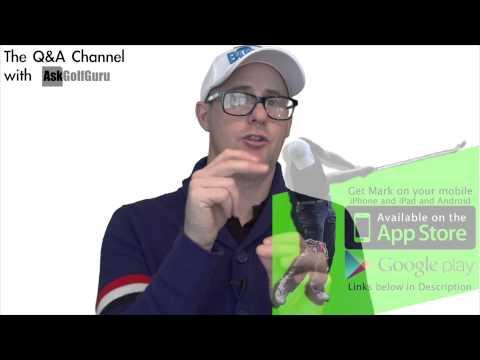 australian hook up apps