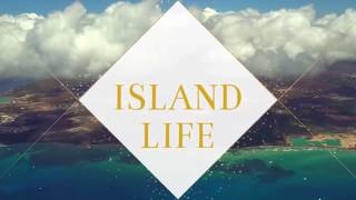 Island Dreams ★ Lost in Island Dream [Epic Life]