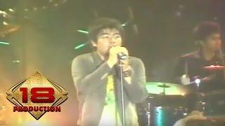Samsons - Di Penghujung Muda (Live Konser Madiun 27 Maret 2007)
