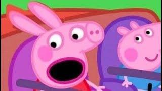 Свинка Пеппа на русском все серии подряд | Свинка Пеппа новый серии #15