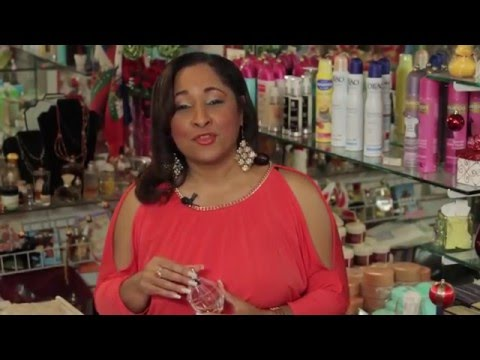 Gifts for the Holidays - Barbara has some great ideas , check it out !