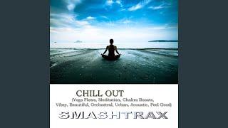 chill mix 2016