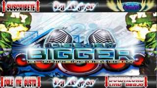 Download DJBigger FT' El Pelon del Microphone  ★★Girando 2012★★ MP3 song and Music Video