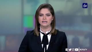"""""""التعليم العالي"""" تؤكد استمرار منح أبناء الشمال والوسط في جامعات الجنوب (20/7/2019)"""