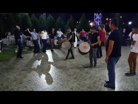 Hatay düğünleri delilo adana oyun halay orkestra eren
