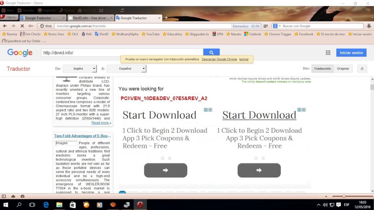 Breeze Downloader Pro Keygen