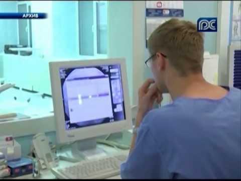 Досрочные пенсии для медицинских работников - Виртуальная