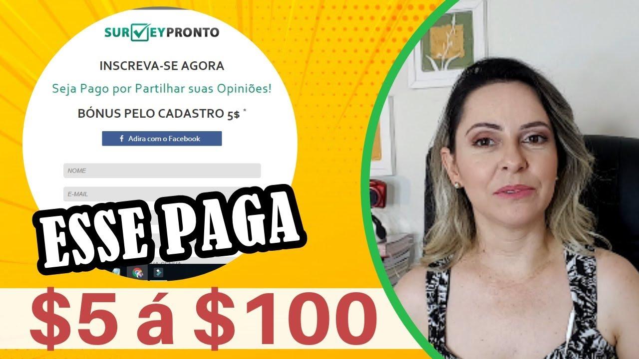 software de bitcoin auto trader me ajude a ganhar dinheiro on-line portugal legitimamente