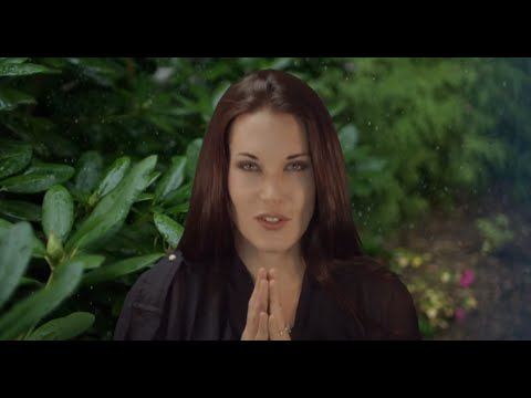 Emotional Wake Up Call - Teal Swan-