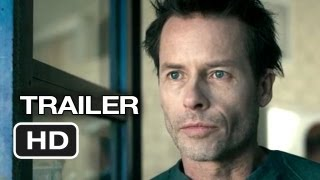 33 Postcards TRAILER 1 (2013) - Guy Pearce Movie HD