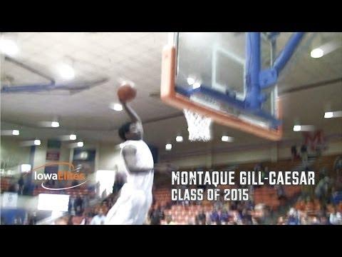 montaque-gill-caesar-(2015)-mixtape-@-marshall-county-hoopfest