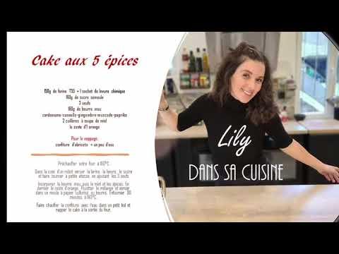 cake-au-citron-et-cake-5-épices