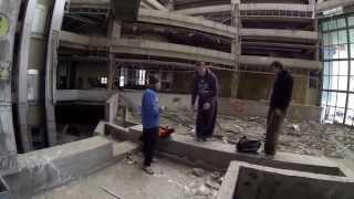 Videoblog TT - #17 Др Вована