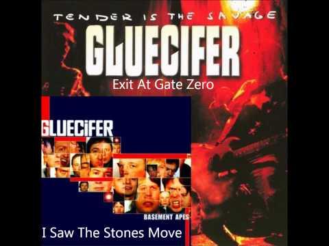 My Gluecifer Mix