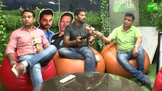 कब तक टॉप-3 रखेंगे टीम इंडिया की जीत की नीव ? | Sports Tak