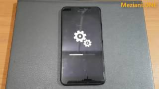 Hard Reset MICROSOFT Lumia 640 XL - RM-1067