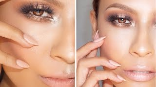 Spotlight Smokey Eye Thumbnail