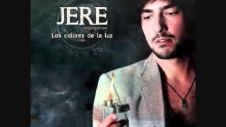 Jere - Tan Raro