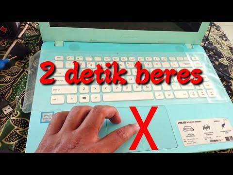 4-cara-mengatasi-touchpad-laptop-tidak-berfungsi-dengan-cepat