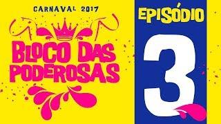 Anitta - Carnaval 2017 EP 3
