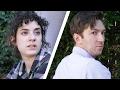 Should I Talk To My Crush? video & mp3