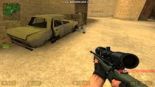 css, Не Roblox!/Counter Strike Sourse/