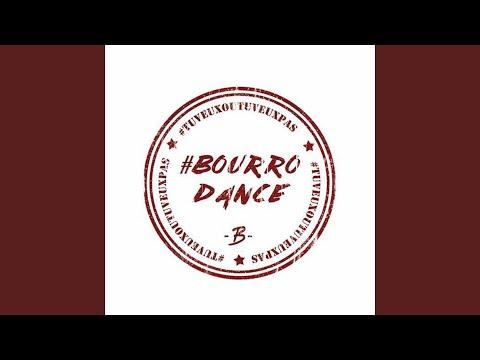 Tu veux ou tu veux pas (feat. Capow) (Bourro Dance)
