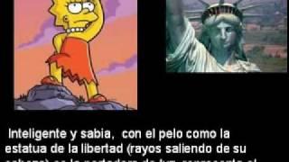 ANUNAKI/ILLUMINATTI : LINAJE SATANICO : LEGADO DE LUCIFER : NUEVO ORDEN MUNDIAL