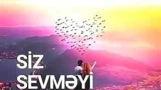 HƏyat DƏrsİ