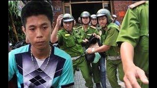 Lần đầu lên tiếng, ông nội của Nguyễn Hữu Tình tuyên bố từ cháu