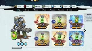Mutants Genetic Gladiators free Unlimited gold with cheat engine 6.3 2019