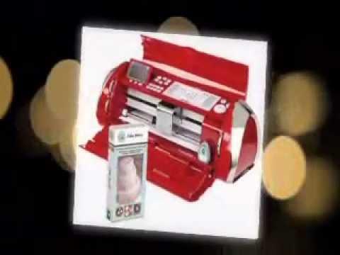 Tons of cheap Cricut cartridges | Neat things | Pinterest |New Cricut Cartridges Cheap