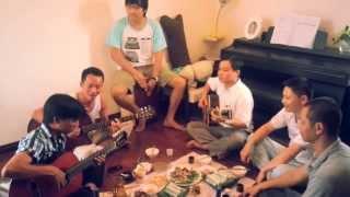 Khúc ca muôn thủa - RTC Band