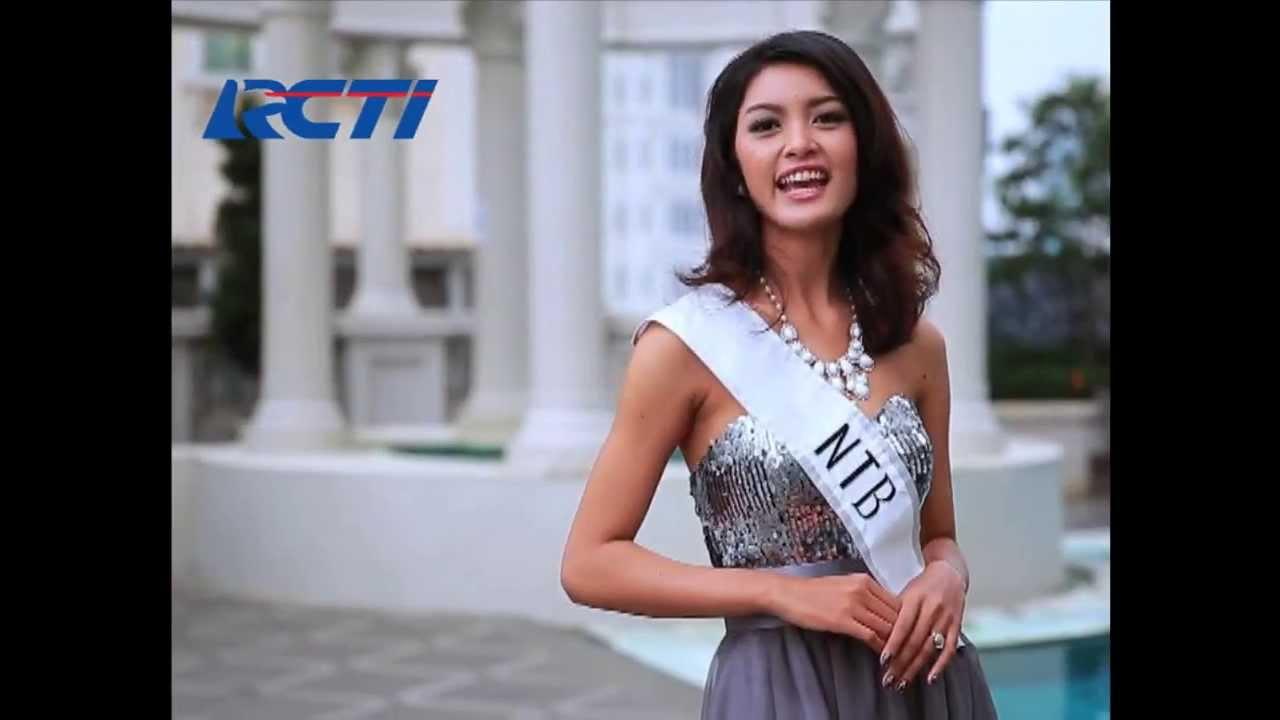 Inilah 5 Provinsi di Indonesia Dengan Cewek Jomblo Terbanyak! Jomblo Wajib Masuk!