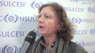 "Dott.ssa Roberta Nassi - ""una profezia che si autoavvera"""