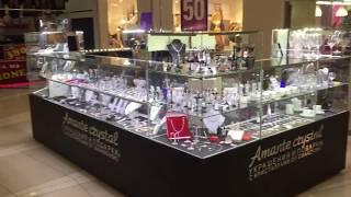 Обзор магазина Amante crystal (1)