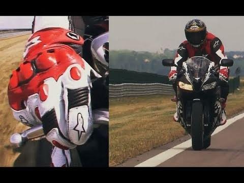 Honda Conseils d'expert 1080p