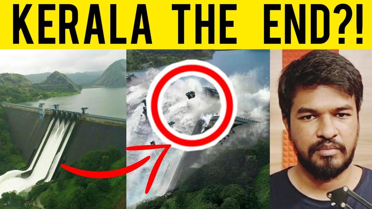 Download Mullai Periyar Dam Issue Explained | Tamil | Madan Gowri | MG