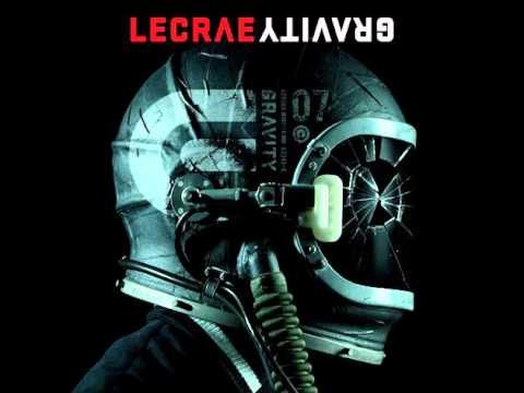 lecrae-mayday-feat.-big-k.r.i.t.-&-ashton-jones