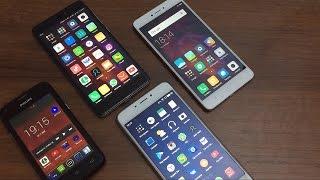 видео Как подготовить смартфон к продаже