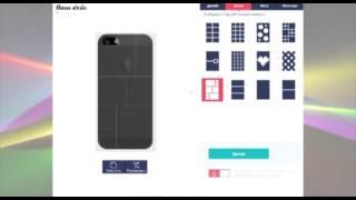 Чехлы для iphone 5 фото(, 2014-01-27T20:09:00.000Z)
