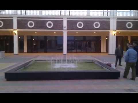 fontana * Fashion Park Outlet * Indjija * Serbia 1 VIDEO0014.3gp